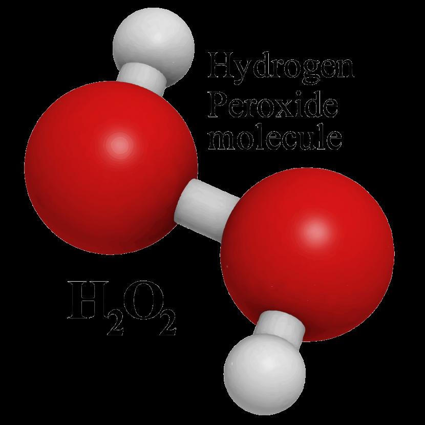 Plus kimya - Plus chemistry
